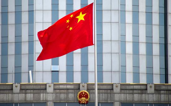 Пекинг: Главна претња безбедности на Блиском истоку егоистична и једнострана политика Вашингтона