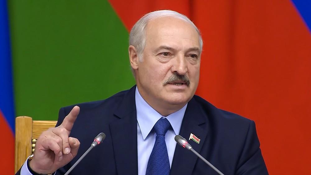Лукашенко: Србија може да рачуна на подршку Белорусије на свим нивоима и у свим правцима