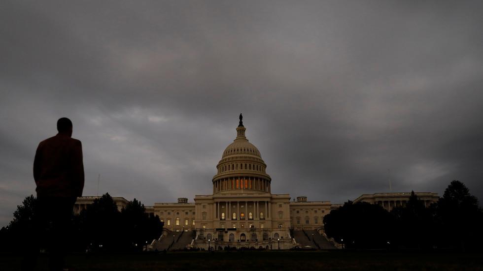 """РТ: САД би могле прогласити Русију """"државом спонзором тероризма"""""""