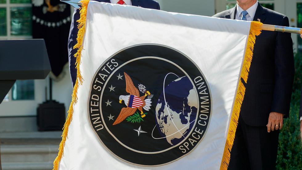 РТ: Стварање Космичких снага САД директна претња миру и безбедности у космосу - Пекинг