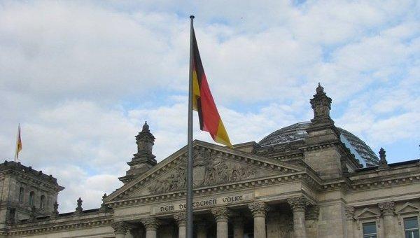 Berlin odbacio molbu Kijeva o pružanju vojne pomoći