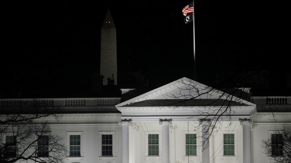 РТ: Ирански напади на америчке базе су шамар у лице за САД - Хамнеи