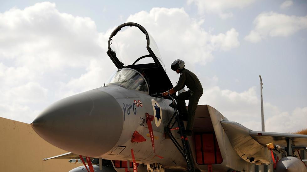 """РТ: Нетанијаху запретио Ирану """"разарајућим ударом"""" ако нападне Израел"""