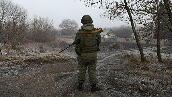 Kijev: Izbori u Donbasu mogu da se održe tek kada granice države budu pod njenom potpunom kontrolom