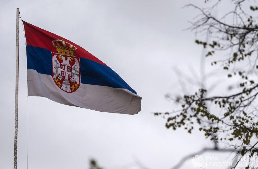 """""""Ако власт у Црној Гори промовише антисрпство, то не може да наиђе на аплауз у Београду"""""""