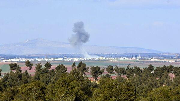 Нетанијаху о нападу на Сирију: Можда је то била белгијска авијација?
