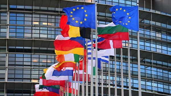 ЕУ продужила антируске санкције