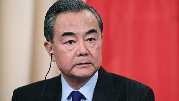Пекинг: Кина и Србија су челични пријатељи који су увек једни уз друге у тешким тренуцима и узајамно се помажу