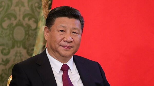 Кина спремна да помогне САД-у у борби против коронавируса