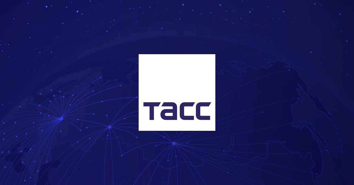 "ТАСС: Фејсбук блокирао србски портал ""Восток"" након чланaка о НАТО агресији"