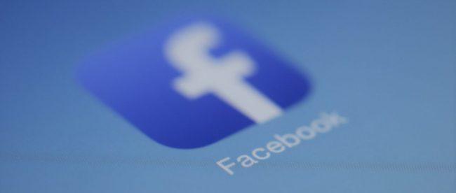 Балканист.ру: Србски портал «Восток» блокиран на Фејсбуку после чланака о НАТО агресији