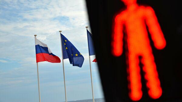ЕУ: Санкције не поткопавају могућности Русије да се бори против коронавируса