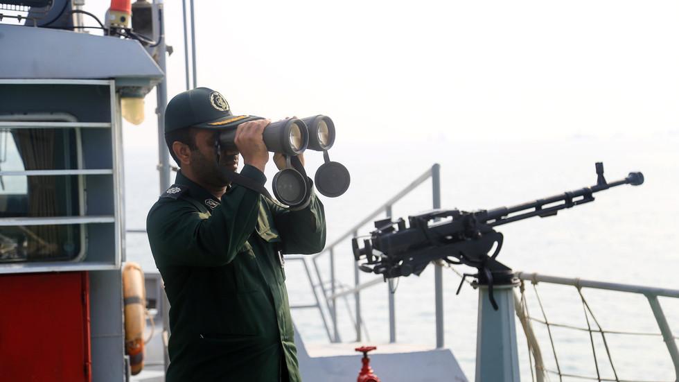 РТ: Иран никада неће покренути било какав сукоб у региону - Рохани усред јаких тензија са САД-ом
