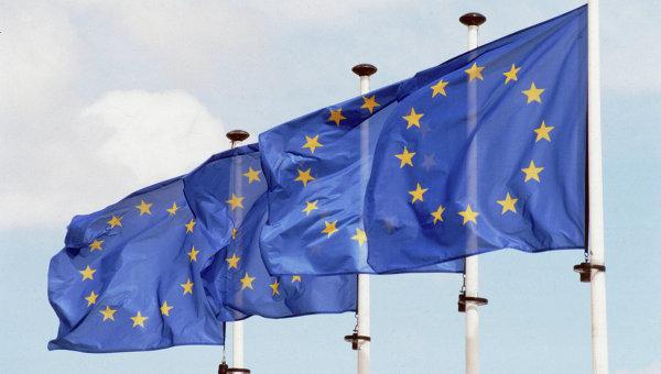 Комисија ЕУ би могла започети поступак против Немачке