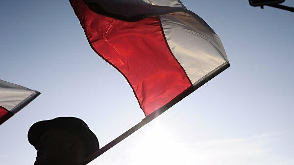 Пољска:  Агресивна политика Русије главна претња по националну безбедност