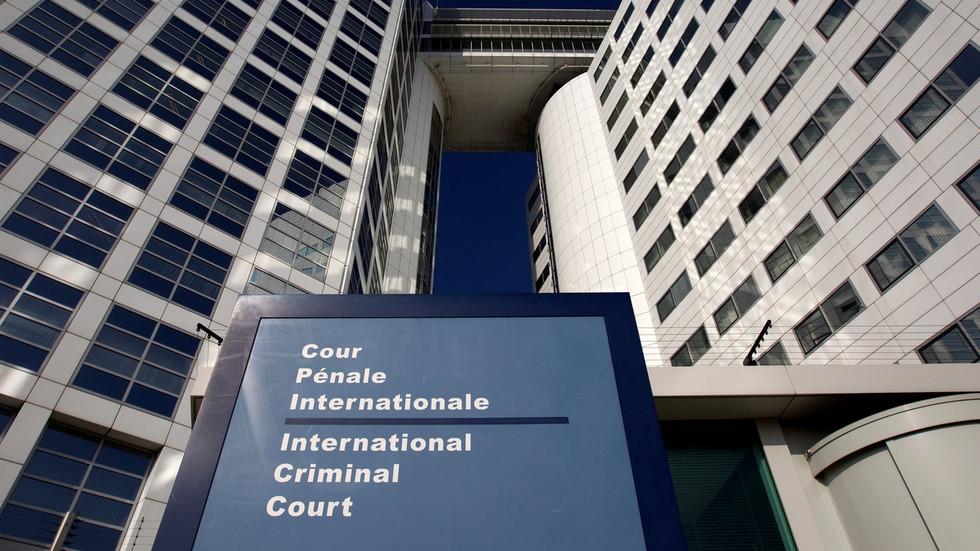 """РТ: САД запретиле Међународном кривичном суду """"последицама"""" ако буде разматрао тужбу за ратне злочине против Израела коју је поднела """"лажна"""" палестинска држава"""