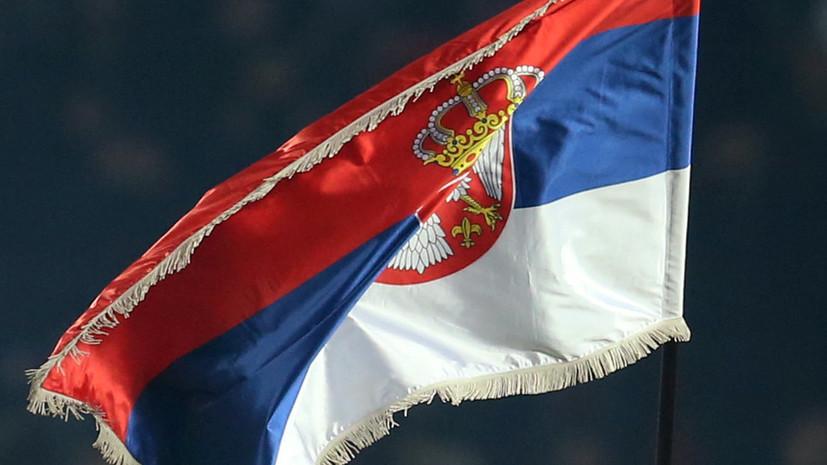 """РТ: САД ће помоћи Србији у """"борби против дезинформација"""""""