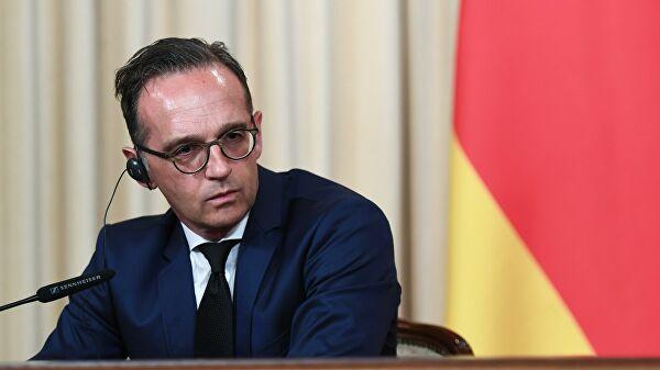 Немачка: Русија може да допринесе решавању многих међународних проблема