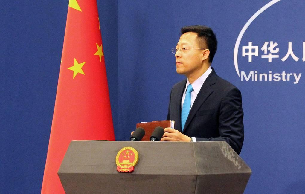 Пекинг: Русија и Кина се чврсто подржавају, посебно у питањима која представљају кључне интересе