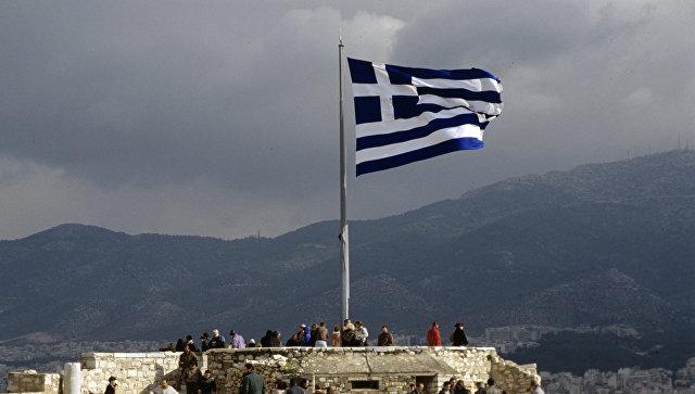 Грчка и Италија потписале споразум о разграничењу