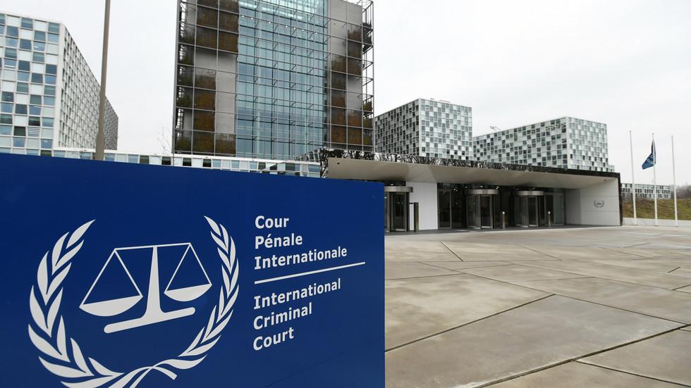 РТ: Трампова асдминистрација ће увести санкције званичницима Међународног кривичног суда који истражују ратне злочине САД-а