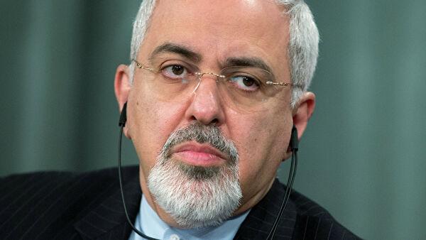 Зариф: САД чине све да дестабилизују наш регион и Сирију, али тај циљ неће постићи