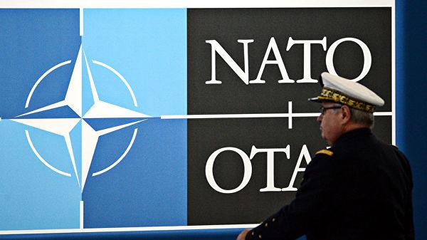 НАТО: Акције Русије у правцу модернизације војног потенцијала претеће и неодговорне