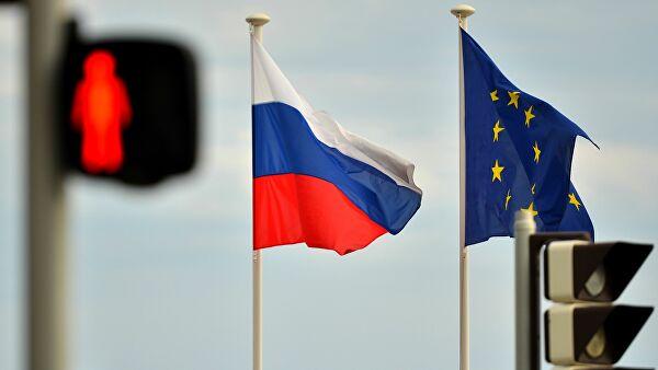 ЕУ продужила још на пола године санкције против Русије
