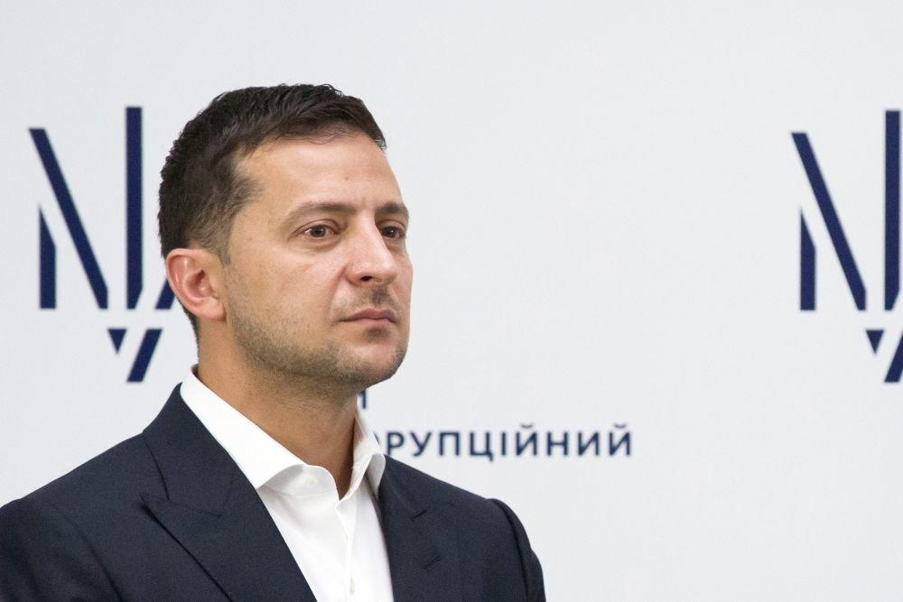 Зеленски: Нисам имао времена да бирам да ли да верујем Владимиру Путину или не