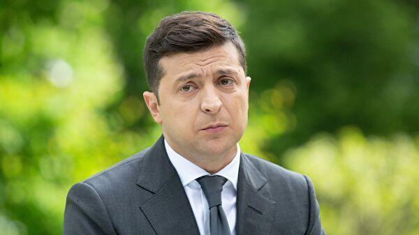 Зеленски: Не бих отишао на Параду победе у Москву и да сам позван