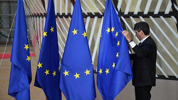 Борељ: ЕУ се не такмичи са САД за златну медаљу