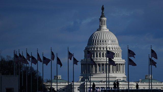 """У Вашингтону предлажу 3,8 милијарди долара """"обуздавање Русије"""""""