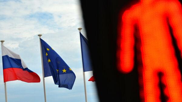 Савет ЕУ донео одлуку да продужи санкције против Русије
