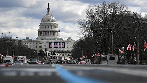 Годфри: Политика Вашингтона према региону се неће мењати