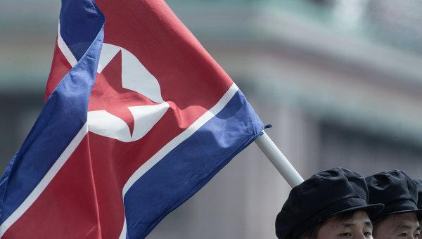 Пјонгјанг нема намеру да преговара са Вашингтоном