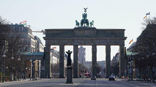 Берлин: Спровести анализу потенцијалних претњи од стране Русије