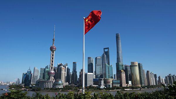Кина: САД отворено стављају своје интересе изнад других, испољавају егоизам, једностраност и екстремно силеџијство