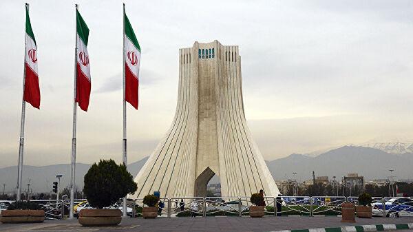 Техеран: САД желе да Русија буде слаба, да им Кина буде економски подчињена, а Иран да буде америчка колонија