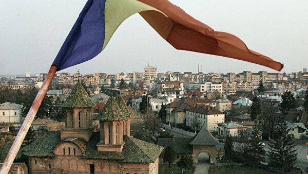 Румунија не размишља о признавању самопроглашеног Косова