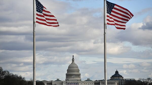 САД: Стални циљ Русије је да слаби САД и да умањи нашу улогу у свету