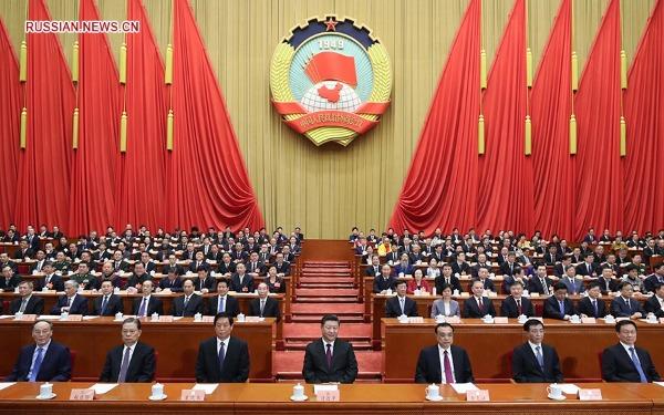 Пекинг: САД-у се свуда привиђају непријатељи, истовремено бавећи се шпијунажом у глобалним размерама