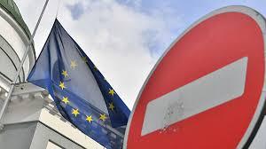 ЕУ остаје и даље затворена за Србију
