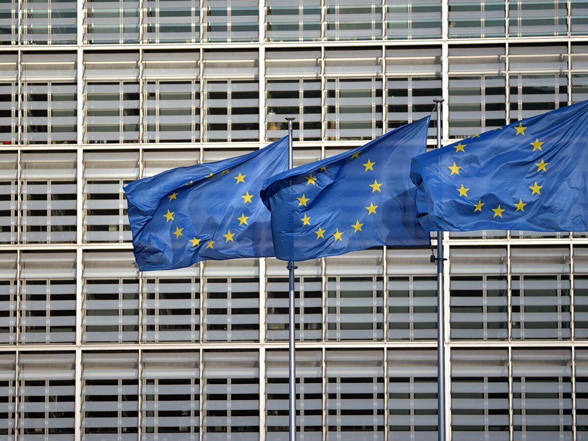 """ЕУ увела санкције структурама и грађанима Русије, Кине и Северне Кореје због """"сајбер напада"""""""
