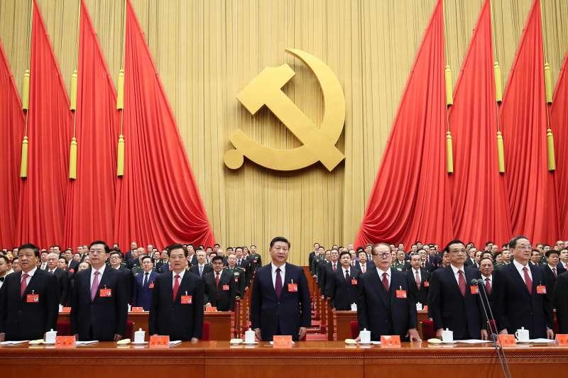 Помпео: Комунистичка партија Кине главна претња савременој епохи