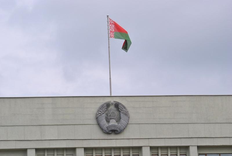 Лукашенко: Цео свет је утонуо у хаос трговинских ратова, националног протекционизма, политичких и информационих сукоба