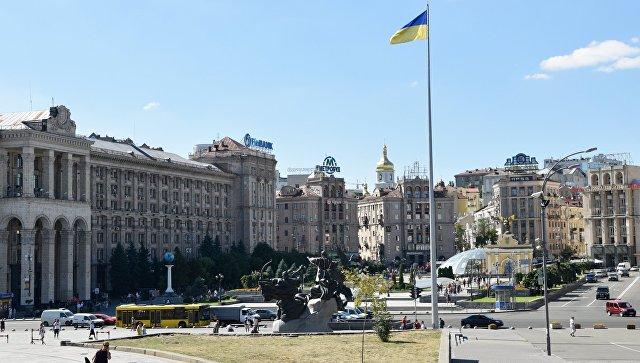 Украјински конзул у Црној Гори: Никада нисам имао тако диван и миран одмор без доминације руског језика