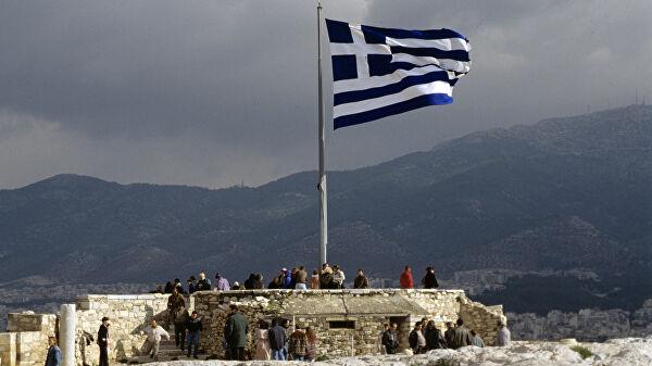 Grčka traži hitan samit EU o Turskoj zbog dolaska turskog broda za istraživanje nalazišta nafte i gasa u spornu zonu u istočnom Sredozemlju