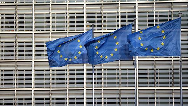 ЕУ: Поступци Турске подривају напоре за деескалацију ситуације