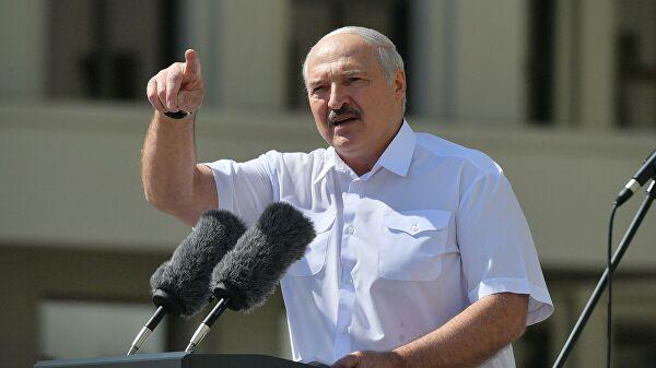 Лукашенко понудио поновно бројање гласова, опозиција одбила
