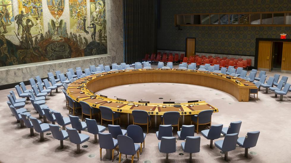 РТ: Немачка, Француска и Велика Британија одбиле предлог САД-а да се поново уведу санкције УН-а Ирану